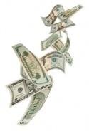 The Dollar Value of a Facebook Fan