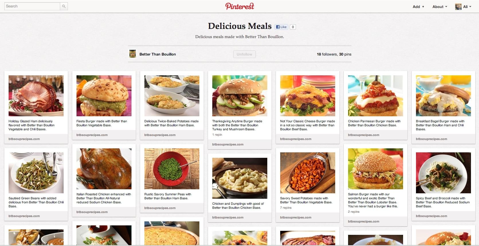 BTB_Delicious Meals