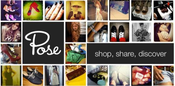 POSE-mobile-fashion-app-560x277