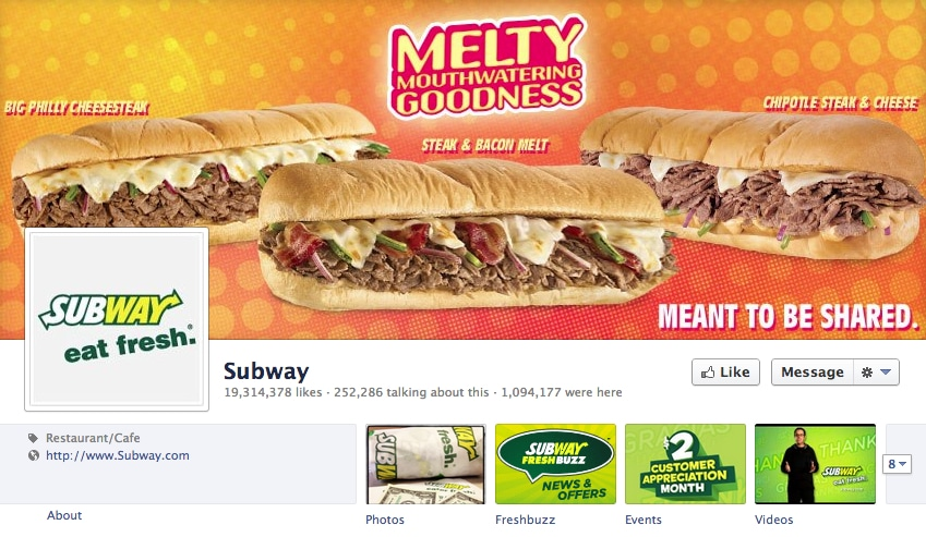 Subway_Cover