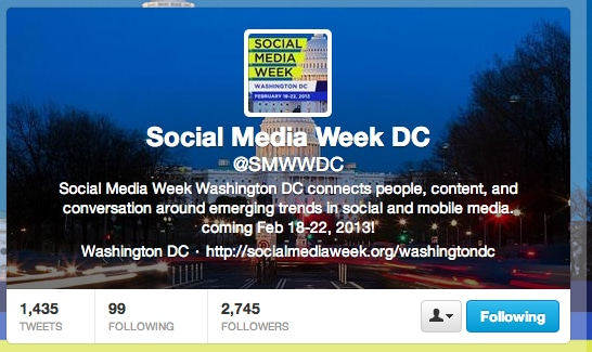 #SMWWDC_Small