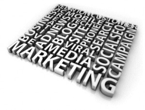online-marketing-blog-pic
